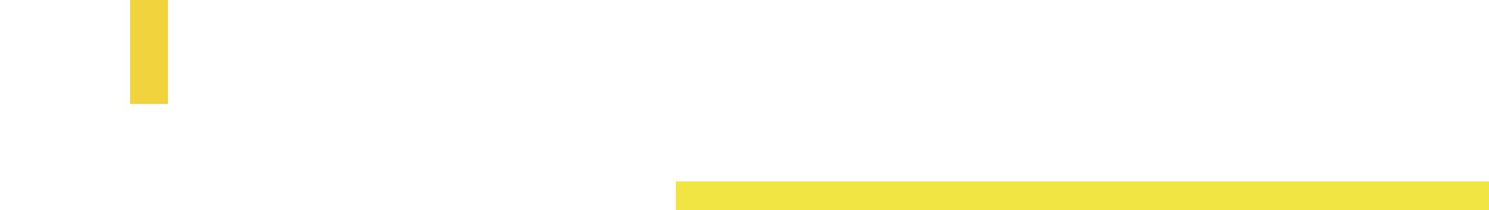 OnCore Audio