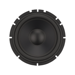 ON Series Coaxial Speaker System