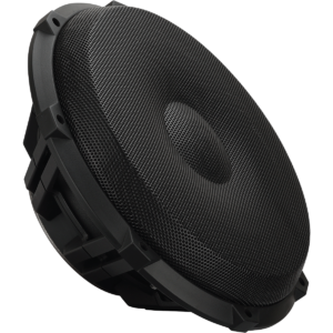 SM-Series Slim Style Subwoofers